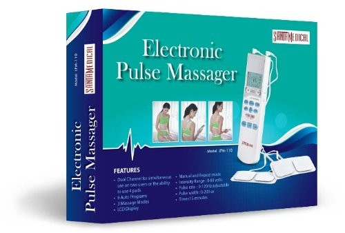 Tens-Handheld-Electronic-Pulse-Massager-Unit-Excellent-Muscle-Stimulator-for-Electrotherapy-Pain-Management-0