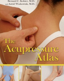 The-Acupressure-Atlas-0