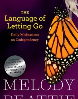 The-Language-of-Letting-Go-Daily-Meditations-for-Codependents-Hazelden-Meditation-Series-0