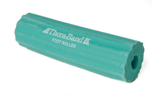 Thera-Band-Foot-Roller-0