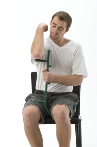 Thera Cane Massager - WholesomeONE Natural Health Products