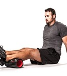 Trigger-Point-Performance-The-Grid-Revolutionary-Foam-Roller-Black-0-3