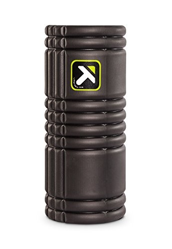 Trigger-Point-Performance-The-Grid-Revolutionary-Foam-Roller-Black-0