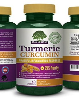 Turmeric-Curcumin--1200mg--Joint-Pain-Relief-Inflammation-Response-Antioxidant-Supplement--All-Natural-Organic-Quality-Anti-Inflammatory-Vitamins-That-Strengthens-Immune-System-Builds-Stronger-Joints--0