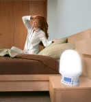 Verilux-Rise-and-Shine-Natural-Wake-up-Light-White-0-3