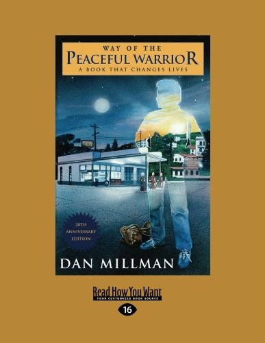Way-of-the-Peaceful-Warrior-A-Book-that-Changes-Lives-0