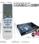truMedic-TENS-Unit-Electronic-Pulse-Massager-0-5