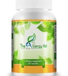 1-Recommended-Best-Natural-Allergy-Treatment-The-Allergy-Aid-A-Natural-Allergy-Treatment-Fast-and-Ongoing-Allergy-Relief-Promote-Sinus-Health-Fight-Seasonal-Allergies-Highest-Quality-Ingredients-with--0