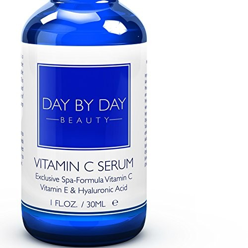 Best-Vitamin-C-Serum-For-Your-Face-Skin-Care-Nourishment-Restoration-Protection-FADES-SunAge-Spots-Reduces-Unsightly-Lines-and-Wrinkles-Premium-Aging-Product-With-Organic-Vitamin-C-E-Hyaluronic-Acid-S-0