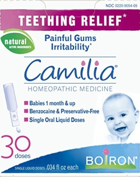 Boiron-Camilia-Teething-Relief-30-Count-0034-fl-oz-each-0