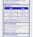 Boiron-Chestal-for-Cough-Syrup-Honey-845-Fluid-Ounce-0-4