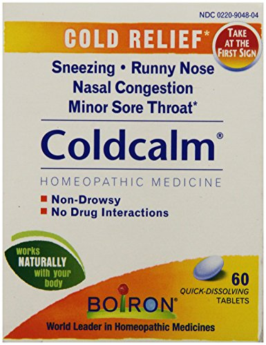 Boiron-Homeopathic-Medicine-Coldcalm-Tablets-for-Colds-60-Count-0