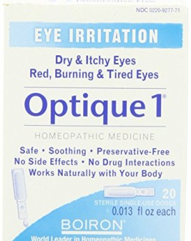Boiron-Homeopathic-Medicine-Optique-Single-Use-Drops-for-Eye-Irritations-20-Count-Boxes-0013-fl-oz-Pack-of-2-0
