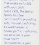 Boiron-Homeopathic-Medicine-Sabadil-Tablets-for-Hay-Fever-and-Allergies-60-Count-Boxes-Pack-of-3-0-2
