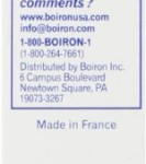 Boiron-Homeopathic-Medicine-Sabadil-Tablets-for-Hay-Fever-and-Allergies-60-Count-Boxes-Pack-of-3-0-4