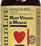 Child-Life-Multi-Vitamin-and-Mineral-8-Ounce-0-0