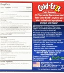 Cold-Eeze-Cold-Remedy-Lozenges-Honey-Lemon-18-Count-0-2