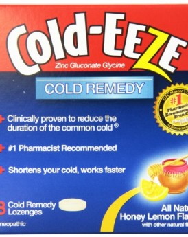 Cold-Eeze-Cold-Remedy-Lozenges-Honey-Lemon-18-Count-0