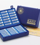 Homeopathy-World-36-Homeopathic-Remedy-Deluxe-Starter-Kit-0