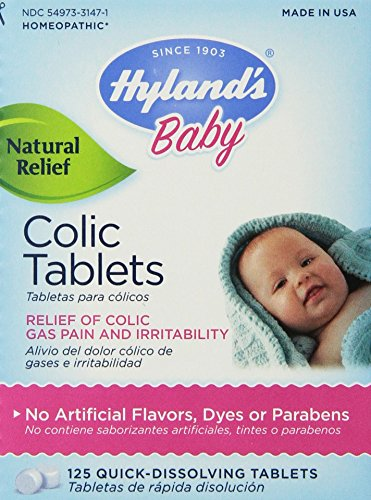Hylands-Baby-Colic-Tablets-125-Count-0