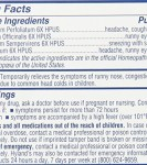 Hylands-Baby-Tiny-Cold-Tablets-125-Count-0-0