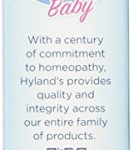 Hylands-Baby-Tiny-Cold-Tablets-125-Count-0-2