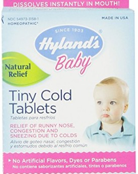 Hylands-Baby-Tiny-Cold-Tablets-125-Count-0
