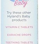 Hylands-Baby-Tiny-Cold-Tablets-125-Count-0-4