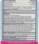 Hylands-Homeopathic-Teething-Tablets-100-Natural-Symptomatic-Relief-for-Teething-in-Children-135-Tablets-0-3