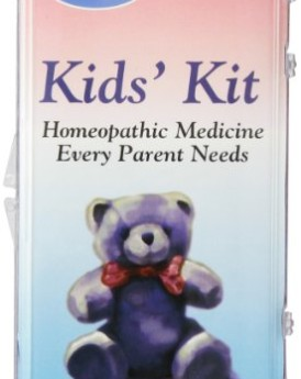 Hylands-Kids-Kit-Homeopathic-Medicine-1-kit-0