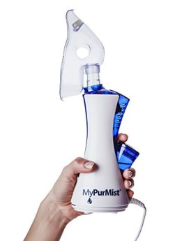 MyPurMist-Handheld-Steam-Inhaler-Steam-Vaporizer-Personal-Steam-Inhaler-0