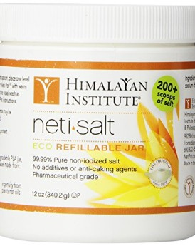 Neti-Pot-Salt-12-Ounce-jar-Pack-of-3-0