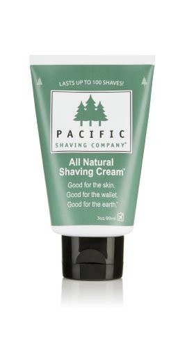 Pacific-Shaving-Company-All-Natural-Shaving-Cream-3-oz-1-0
