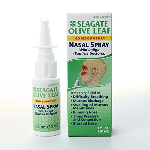 Seagate-Olive-Leaf-Nasal-Spray-1-Ounce-Box-0