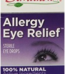 Similasan-Allergy-Eye-Relief-Eye-Drops-33-Ounce-0