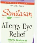 Similasan-Allergy-Eye-Relief-Eye-Drops-33-Ounce-0-5