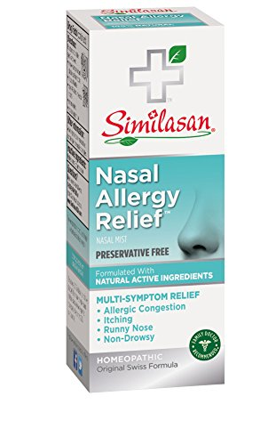 Similasan-Nasal-Allergy-Relief-068-Ounces-0