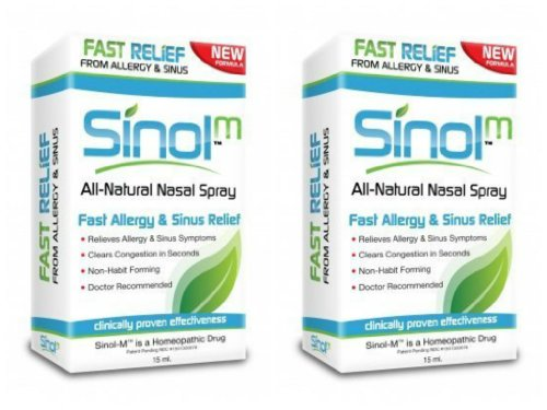 Sinol-All-Natural-Allergy-Sinus-Nasal-Spray-Set-of-2-0