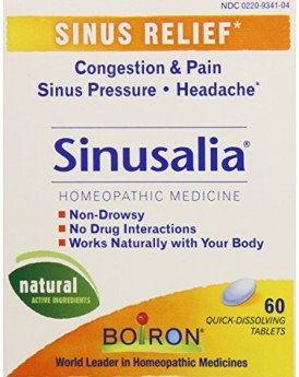 Sinusalia-Sinus-Pellets-60-tablets-0