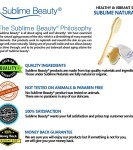 Sublime-Beauty-HEALTHY-ORIGINAL-BODY-BRUSH-Improve-Your-Well-Being-Now-With-Dry-Skin-Brushing-FREE-How-To-Brochure-Sent-by-Email-Dry-Brushing-is-an-Ancient-Secret-to-Better-Health-Circulation-Glowing--0-6