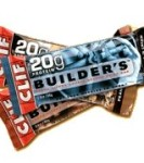 Clif-Bar-Builders-Bar-24-Ounce-Bars-12-Count-0