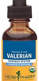 Herb-Pharm-Certified-Organic-Valerian-Root-Extract-for-Relaxation-and-Restful-Sleep-1-Ounce-0
