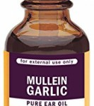Herb-Pharm-MulleinGarlic-Herbal-Ear-Drop-Oil-1-Ounce-0