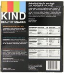 KIND-Nuts-Spices-Bars-Pack-of-12-0-1