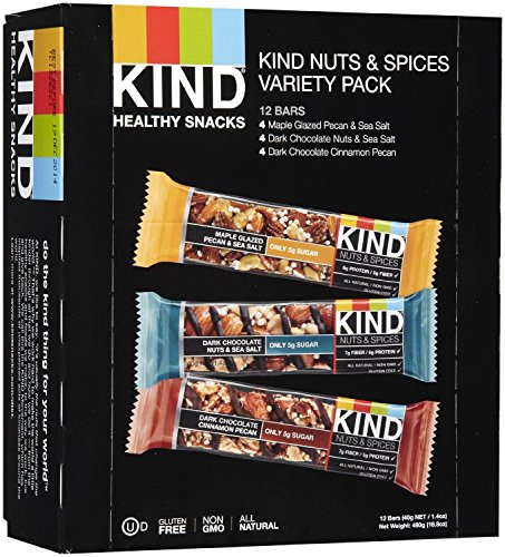 KIND-Nuts-Spices-Bars-Pack-of-12-0