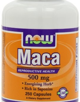 NOW-Foods-Maca-500mg-250-Capsules-0