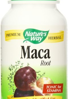 Natures-Way-Maca-Root-525-mg-100-Capsules-0