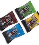 Raw-Rev-100-4-Flavor-Variety-Pack-100-Calorie-Organic-Live-Food-Bar-08-Ounce-Bars-Pack-of-24-0-0