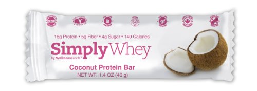 Simply-Protein-Whey-Bars-Coconut-12-Count-169oz-0