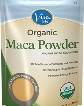 Viva-Labs-Organic-Maca-Powder-Gelatinized-for-Enhanced-Bioavailability-Non-GMO-1lb-Bag-0